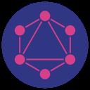 GraphQL for VSCode